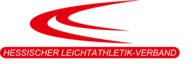 Sportveranstaltungen im Bereich der Stadt Kassel
