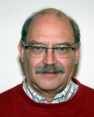 Peter Grunwald weiter an der Spitze im HLV Kreis Kassel