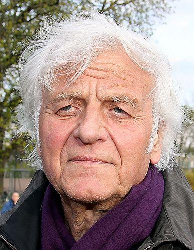 Kasseler Wurftalent wird 80 Jahre!